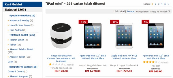 http://www.lazada.com.my/shop-tablets-with-call-facility/