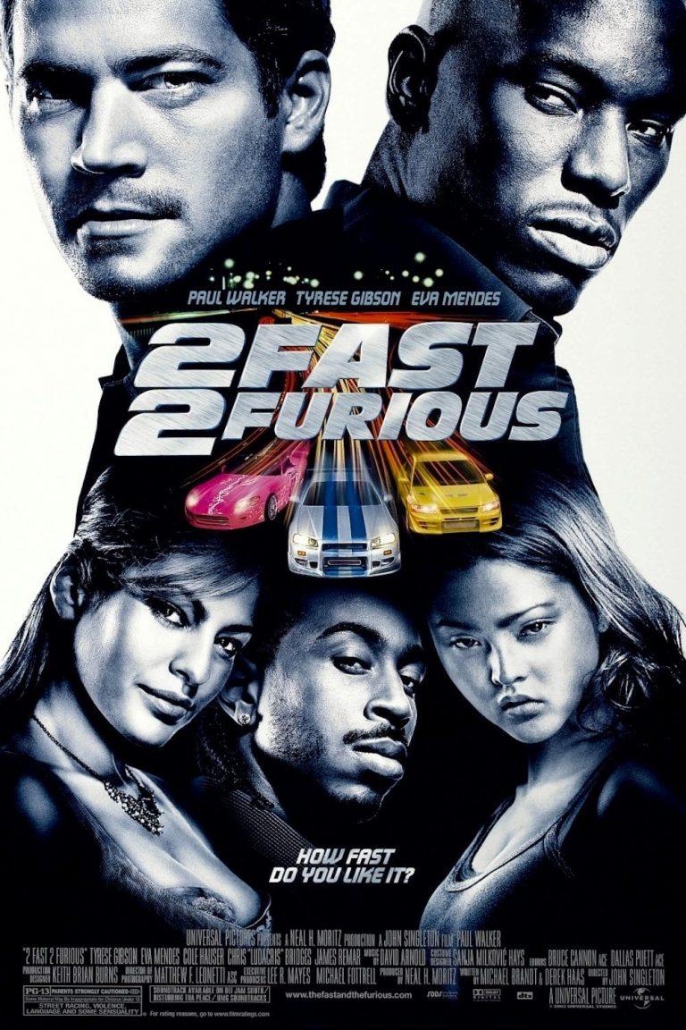 paul movie download dual audio 720p