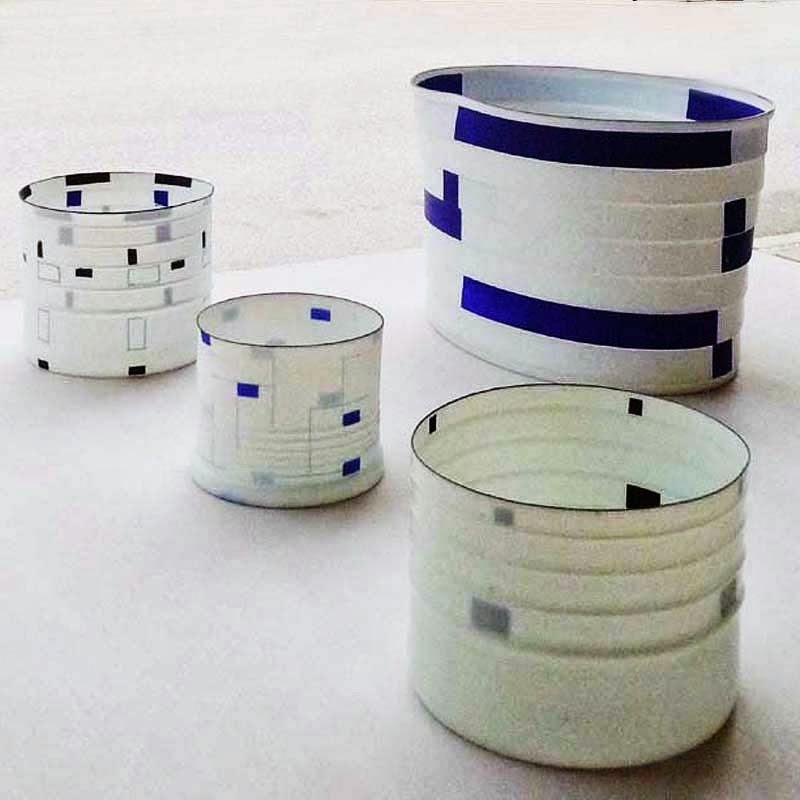 bodil manz keramik Ann Linnemann Gallery: TIME & SPACE   Bodil Manz   April 2014 bodil manz keramik