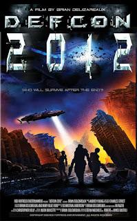 Defcon 2012 (2010) ศตวรรษโลกวินาศ