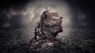 Υπάρχει και όριο μεταξύ ωμής ειλικρίνειας και κακίας