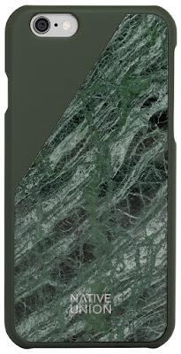 marmurowy case, obudowa na telefon, case na telefon, marmur, gdzie kupić marmurowy case