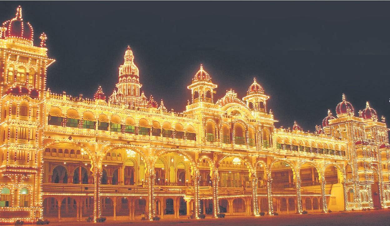 Sri Venkateswara Swamy Hd Wallpapers World S Famous Temples Gods Paradise