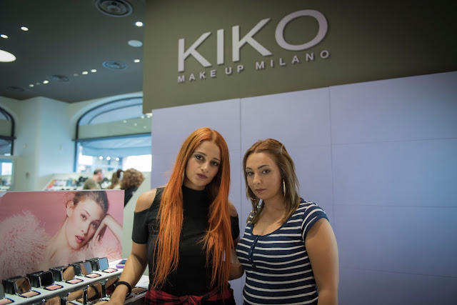 kiko-make-up-sicilia