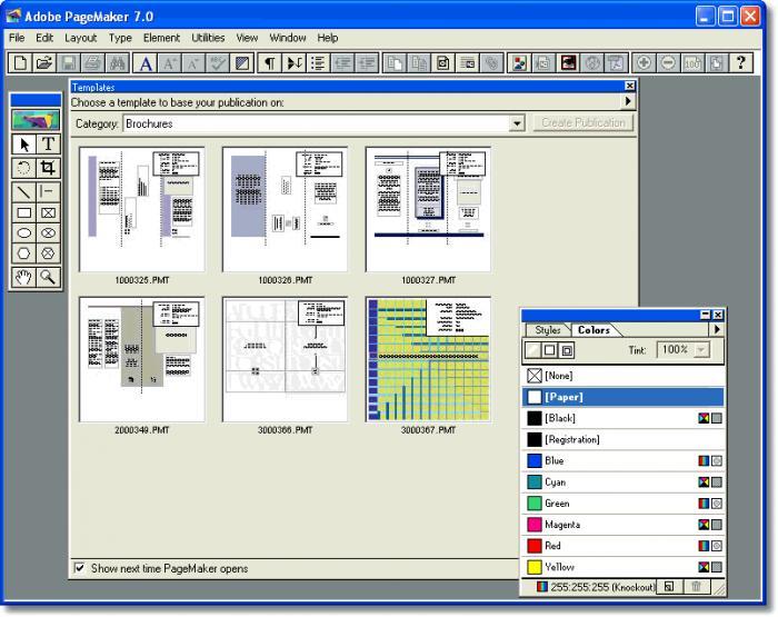 download ms word 2010 free full version