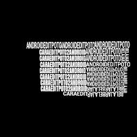 Cara membuat typography