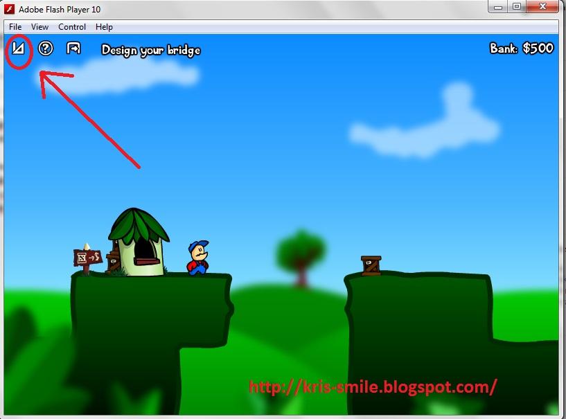 Cargo Bridge 3 Hacked Arcadeprehacks - hostsbackup