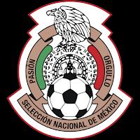 https://partidosdelaroja.blogspot.cl/1970/01/mexico.html