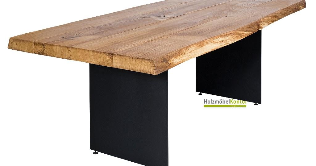betten aus holzbalken massivholz qualit t eichentisch. Black Bedroom Furniture Sets. Home Design Ideas