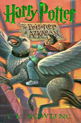 https://www.goodreads.com/book/show/5.Harry_Potter_and_the_Prisoner_of_Azkaban?ac=1&from_search=true