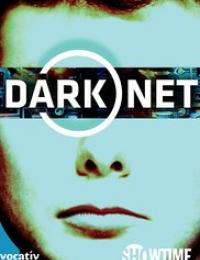 Dark Net 2 | Bmovies
