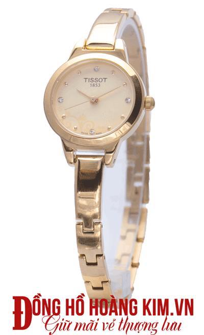 đồng hồ nữ giảm giá 8/3 hàng hiệu