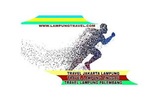 Travel Duri Pulo Keagungan Kayu Manis Cipete Ke Lampung Palembang 24 Jam