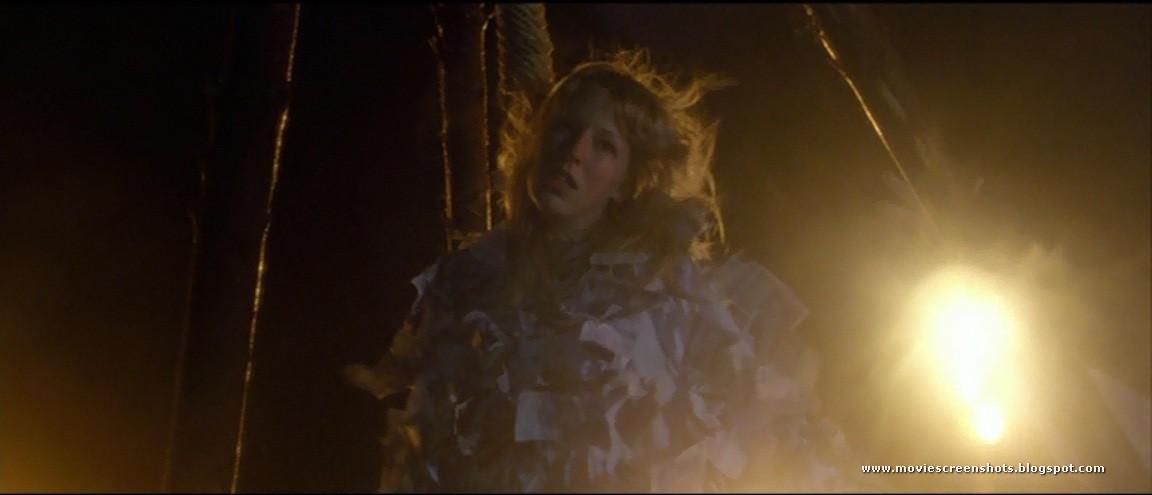 Vagebonds Movie ScreenShots Kill List 2011