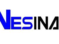 Info Loker Terbaru PT Nesinak Industries Indonesia Cikarang