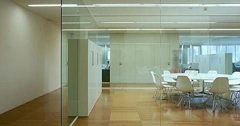 Ventanas de aluminio venta y montaje ventanas pvc for Ventanas pvc mallorca
