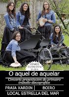 http://musicaengalego.blogspot.com.es/2013/08/o-aquel-de-aquelar.html