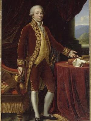 carlo Bonaparte