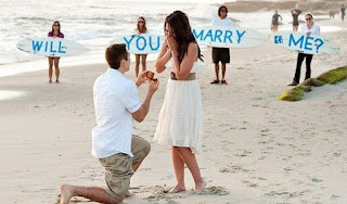Happy Propose Day images 2017 Whatsapp Dp