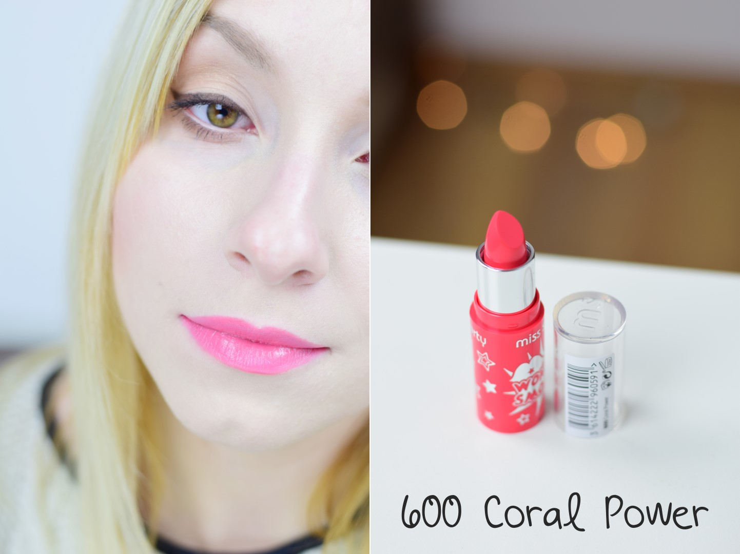 miss_sporty_wonder_smooth_blog_opinia_recenzja_swatche_coral_power_600