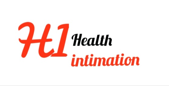 Health Intimation