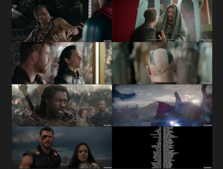 october 2018 movie download direct link