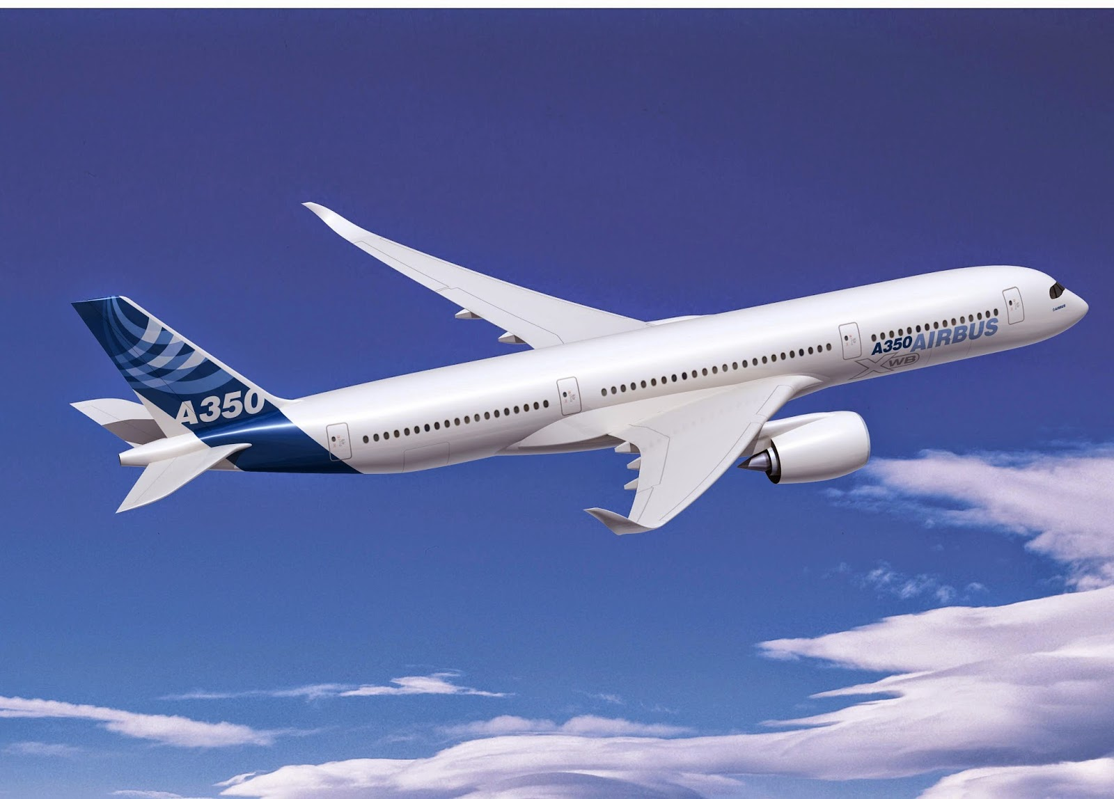 Tips Booking Tiket Pesawat Online