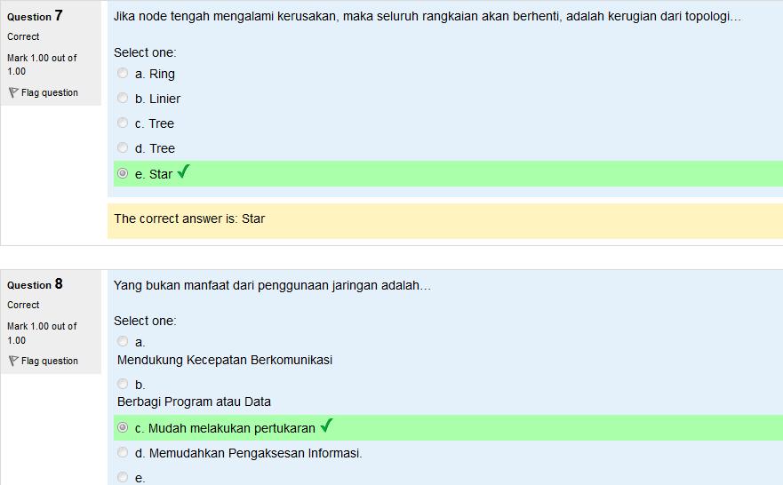 Contoh Soal Tentang Email Bahasa Inggris Mikonazol
