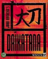 http://www.apunkagames.net/2016/07/daikatana-game.html