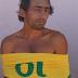 Jovem é executado com 13 facadas na madrugada de sábado em Grajaú
