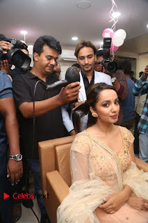 Anoos Franchise Salon and Clinic Launch 0018.JPG