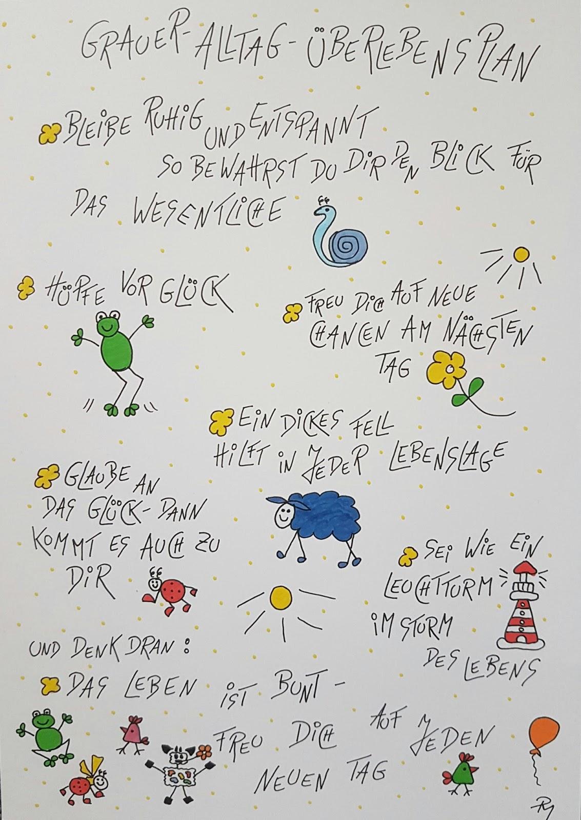 Text Atelier Der Gute Laune Blog