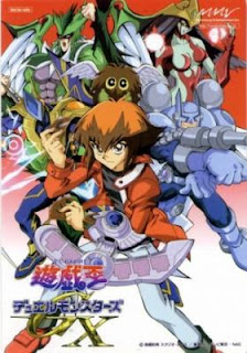 Yu-Gi-Oh! GX Todos os Episódios Online, Yu-Gi-Oh! GX Online, Assistir Yu-Gi-Oh! GX, Yu-Gi-Oh! GX Download, Yu-Gi-Oh! GX Anime Online, Yu-Gi-Oh! GX Anime, Yu-Gi-Oh! GX Online, Todos os Episódios de Yu-Gi-Oh! GX, Yu-Gi-Oh! GX Todos os Episódios Online, Yu-Gi-Oh! GX Primeira Temporada, Animes Onlines, Baixar, Download, Dublado, Grátis, Epi
