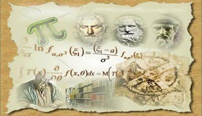 Δύο μαθητές της Α΄ τάξης του 1ου Γυμνασίου Ηγουμενίτσας στον 77ο Πανελλήνιο Διαγωνισμό της Ελληνικής Μαθηματικής Εταιρείας