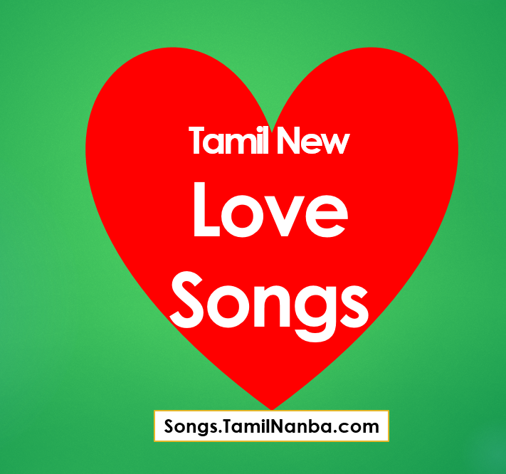 Malaysian tamil love song download mp3