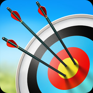 Archery King APK Latest Version Download Free for Android