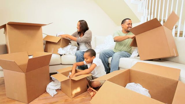 movers and packers in madhapur hyderabad