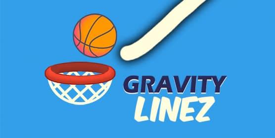 Yerçekimi Linez - Gravity Linez