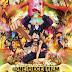 One Piece Film: Gold Bluray 720p