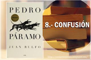 https://porrua.mx/libro/GEN:9789685208550/pedro-paramo/rulfo-juan/9789685208550