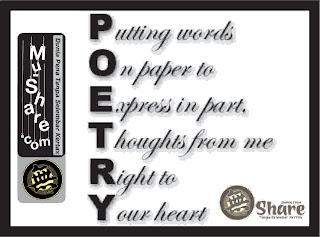 Apa Itu Puisi? - Mu-Share