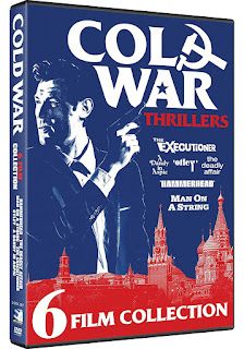 https://www.amazon.com/Cold-War-Thrillers-Executioner-Hammerhead/dp/B07MWXTNBD/ref=sr_1_1_sspa?crid=AJYIBGTMB2T5&keywords=cold+war+thrillers+6+film+collection&qid=1556487082&s=movies-tv&sprefix=cold+war%2Caps%2C234&sr=1-1-catcorr-spons&psc=1