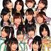 """[DVDrip] Team B 4th Stage """"Idol no Yoake"""""""