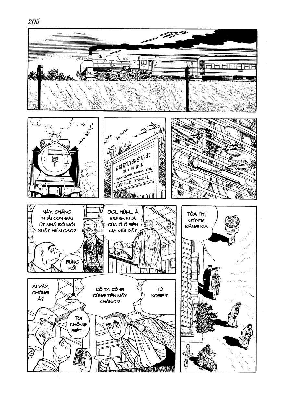 Adolf chap 13 trang 18