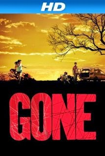 Gone 2006 Dual Audio 720p BRRip 400MB HEVC x265 world4ufree.to , hollywood movie Gone 2006 hindi dubbed brrip bluray 720p 400mb 650mb x265 HEVC small size english hindi audio 720p hevc hdrip free download or watch online at world4ufree.to