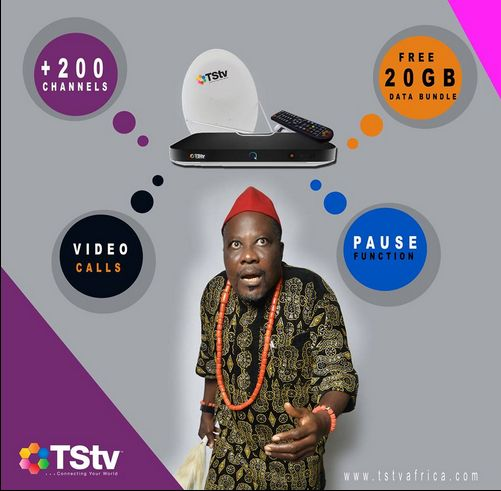 Subscription Plans and Prices of TStv
