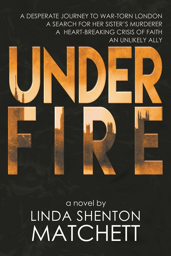 Chair Covers Gladstone White Spandex Ebay Linda Shenton Matchett Talkshow Thursday Meet Ruth Brown And Varis Today Is Release Day For Under Fire The First In A Trilogy About Wwii War Correspondent Amateur Sleuth Grab Get To Know This Spunky
