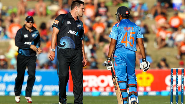 Where To Watch ICC T20 World Cup Live Streaming India Vs New Zealand T20 World Cup Live