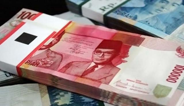 PPATK Cegah Transaksi Dana Mencurigakan selama Pilkada 2018