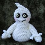 http://www.craftsy.com/pattern/crocheting/toy/cute-little-ghost/27850?rceId=1447967662895~j557tuju
